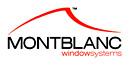 Montblanc окна